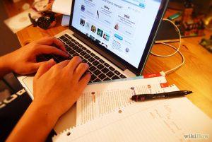 essay-writing-tips