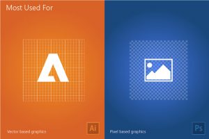 illustrator-vs-photoshop-differences-minimalist-graphics-4